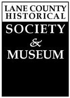 Lane County Historical Society & Museum